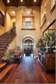 Mediterranean Home Interiors Top Mediterranean Home Interiors On Home Interior In Best 25