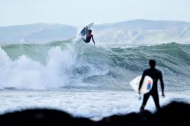 thanksgiving surf top 10 surf spots in the world u2013 the vacation times