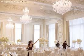 all wedding at king edward hotel toronto