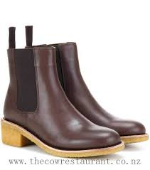 womens ankle boots nz zealand womens ankle boots best discount zealand womens