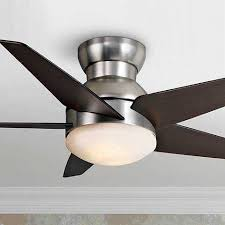 casablanca ceiling fans dealers casablanca ceiling fans dealers beautiful 44 emerson curva sky
