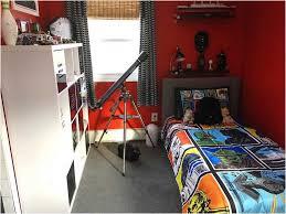Schlafzimmer Ideen Junge Schlafzimmer In Rot Inspirationen In 8 Schöne Fotos