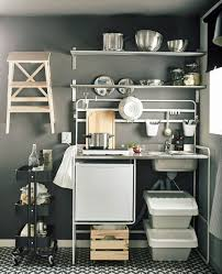Kitchen Space Savers Ideas Beautiful Space Saver Kitchen Ideas Kitchen Ideas Kitchen Ideas
