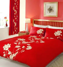 Matching Bedding And Curtains Sets Bedspreads With Matching Curtains Matching Curtain And Bedding