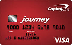 capital one business credit card login journey student credit card capital one