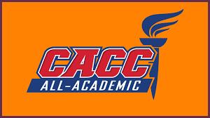 bentley university athletics logo post eagles official athletics website