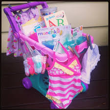 cute baby shower gift wrapping ideas omega center org ideas