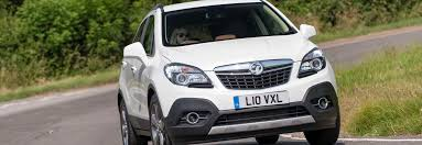 opel mokka 2015 vauxhall mokka crossover review car keys