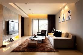 Modern Living Room Ideas Pinterest 2015 Furniture Amazing Interior Design Ideas Living Room Sectionals