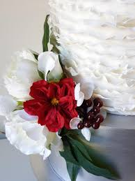 divine cake designs custom cakes for weddings birthdays and
