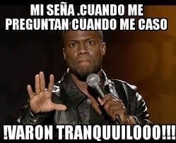 Memes Latinos - memes latinos cristianos皰 memeslatinoscristianos instagram