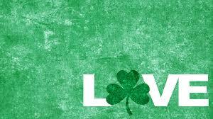 love desktop background wallpapers 17 st patrick u0027s day desktop wallpapers for true irish lads