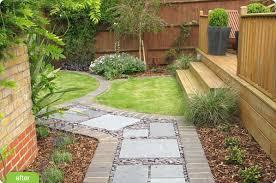 garden design garden design with garden shed plans backyard shed