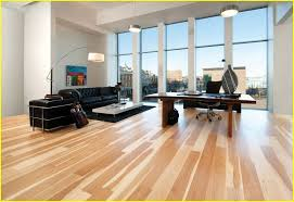 most durable prefinished hardwood flooring carpet vidalondon