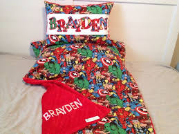 Marvel Bedding 117 Best Merritt U0027s Big Boy Room Images On Pinterest Big Boy