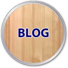 How To Make Solid Wood Cabinet Doors Cabinet Doors Kitchen Replacement New Cabinetdoors Com