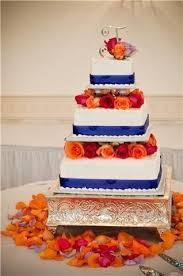 best 25 blue square wedding cakes ideas on pinterest gold