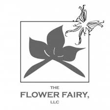 Flower Shops In Springfield Missouri - wedding florists available near you gigsalad