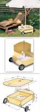 best 25 diy umbrella base ideas on pinterest outdoor ideas