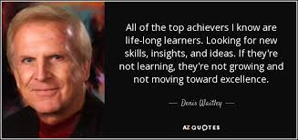 top 11 learning new skills quotes a z quotes
