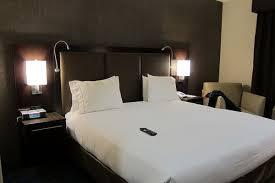 Best Lamps For Bedroom Bedside Reading Lamps For Lighting Ideas For Bedroom Bedside