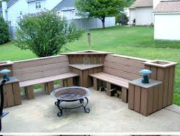deck table and chairs lawn furniture clearance outdoor furniture clearance patio furniture