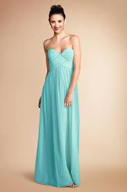 donna morgan laura bridesmaid dress d0869 perfect bridal