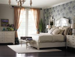 home decor north charleston sc used furniture summerville sc american freight and mattress north