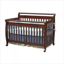 Stork Craft 4 In 1 Convertible Crib by 9 Neat Pieces Of Multipurpose Furniture Homes And Hues