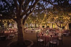 outdoor wedding venues az wedding ideas santa wedding ceremony locations santa