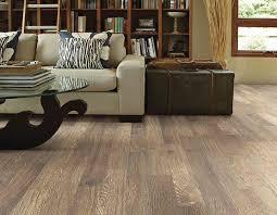 Best Ideas Living Rooms Modern Images On Pinterest - Flooring ideas for family room