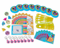 party goods party supplies shop american greetings