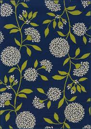 Outdoor Blue Rug by Amazon Com Oriental Weavers 8327l Caspian Outdoor Indoor Area