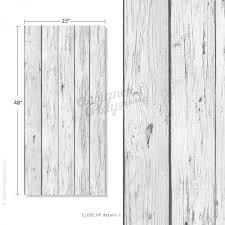 wood wallpaper peel u0026 stick