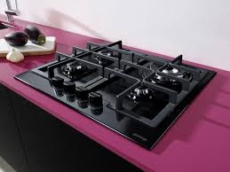 gaz cuisine cuisine gaz ou electrique 020811145401738 choosewell co