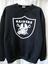 raiders christmas sweater with lights raiders sweater ebay