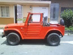 lj jeep 1980 suzuki lj series overview cargurus