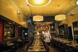 Wildfire Chicago Open Table by Phil Vettel Recommends Passover Dining Options Chicago Tribune