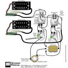 les paul 50s wiring schematic wiring diagram and schematic design