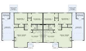 13 unique multi story house plans home plans u0026 blueprints 57746