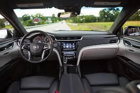 2014 cadillac xts sedan 2013 2014 cadillac xts sedans recalled due to potential page 2