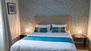 chambre d h es malo chambre 11m2 design of chambre 11m2 deplim com