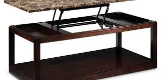 Black Modern Coffee Table Table Chrome Glass Coffee Table Round Rattan Coffee Table