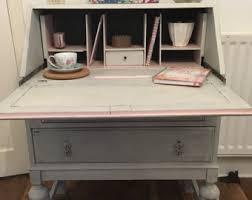 Shabby Chic Writing Desk by Shabby Chic Desk Etsy
