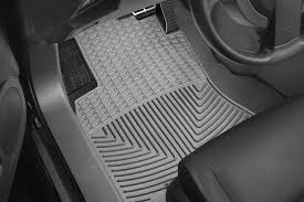 lexus gx470 floor mats all weather red 01 05 honda civic si ep3 5pc semi custom fitment floor mat