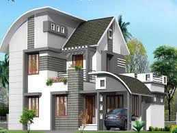 all home design inc home design working for nu look home design nu look home design