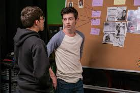 american vandal u0027 is the best netflix original series of 2017 decider
