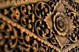 bali wood carving lbwtravel kites and phallic carvings 5 strange souvenirs to buy
