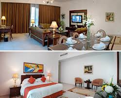 marina hotel apartments rates starting from599 aed