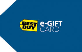 buy gift cards buy gift cards